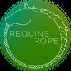 REQUINE ROPE